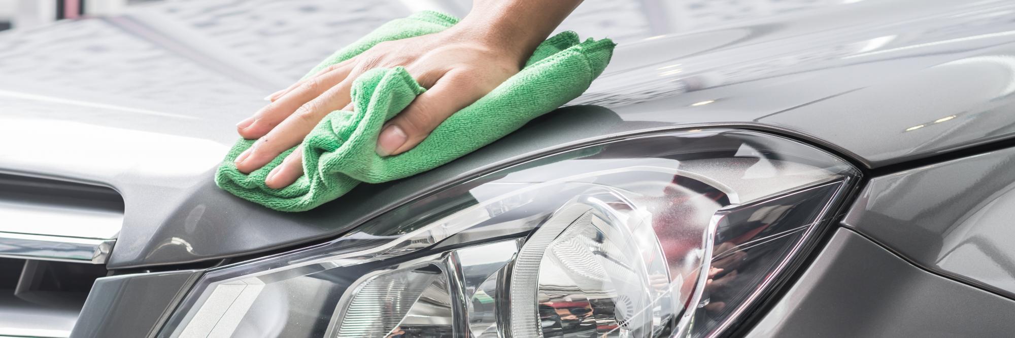 lavage de vehicules voitures et utilitaires